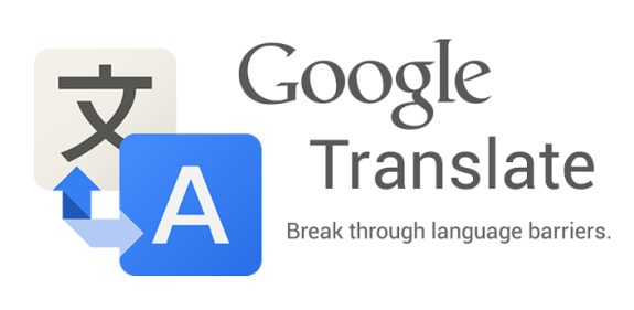 Download Offline Language Package of Google Translate Android from PC
