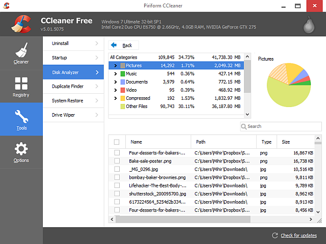 ccleaner-disk-analyzer